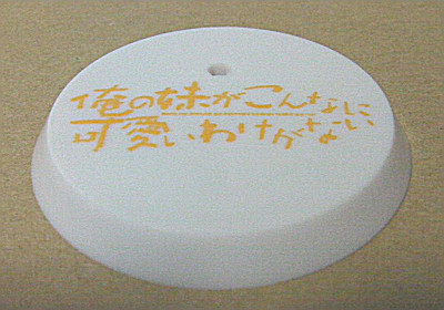SANY0012s_20120915222716.jpg