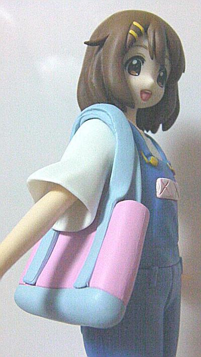 SANY0013s_20120824221105.jpg