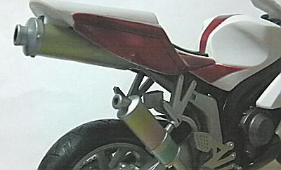 SANY0015s_20120715184343.jpg