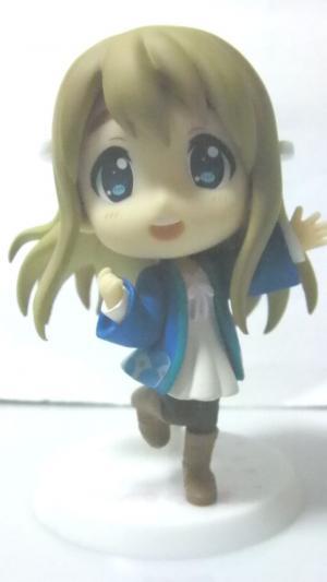 SANY0019_convert_20120425214501.jpg