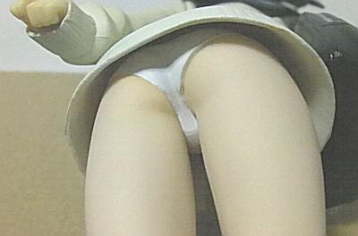 SANY0019s_20120712213218.jpg