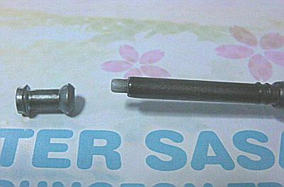 SANY0021s_20121123230609.jpg