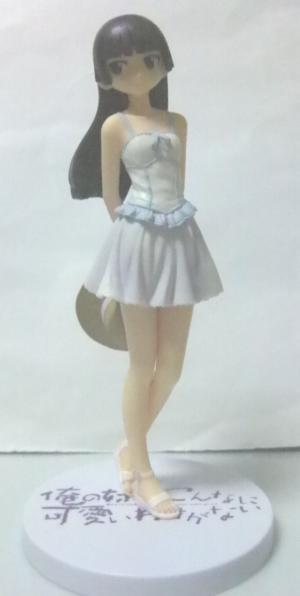 SANY0023_convert_20120614184321.jpg