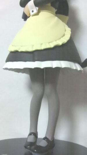 SANY0025_convert_20120609193435.jpg
