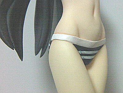 SANY0027s_20120806001903.jpg