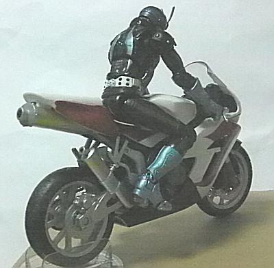 SANY0030s_20120715184500.jpg