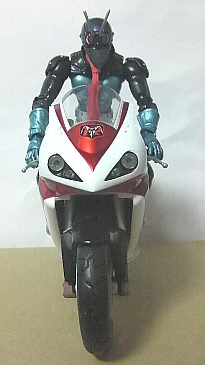 SANY0031s_20120715184544.jpg