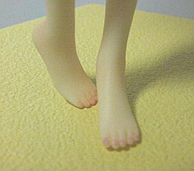SANY0032s_20120806001942.jpg