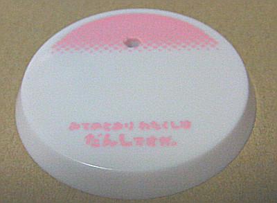 SANY0032s_20121024234737.jpg