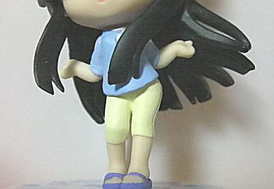 SANY0033s_20121003001024.jpg