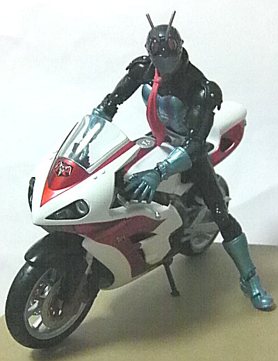 SANY0034s_20120715184543.jpg