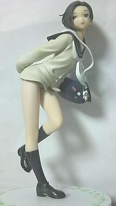 SANY0040s_20120712213532.jpg