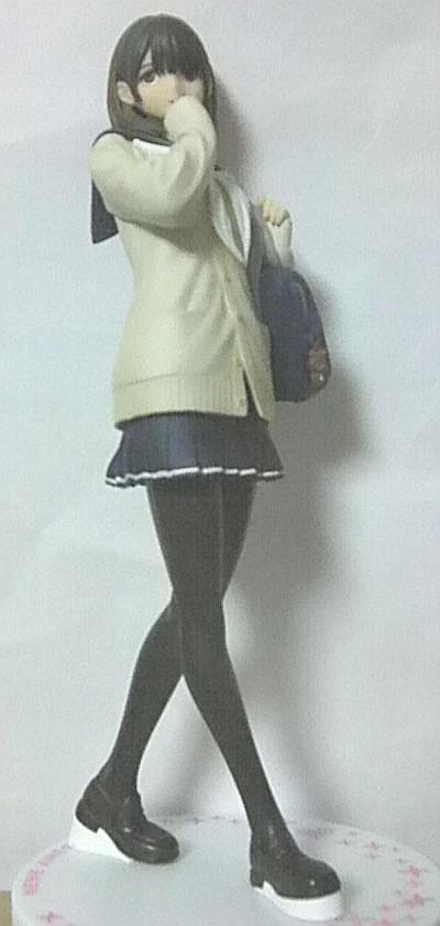 SANY0047s_20120712213633.jpg