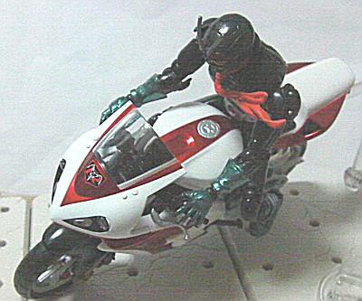 SANY0056s_20120729222140.jpg