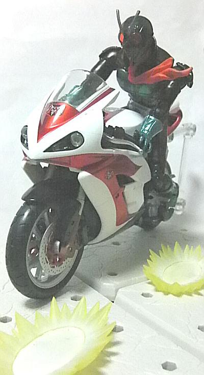 SANY0059s_20120729222138.jpg