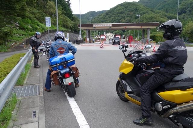 DSC01974 (640x427)