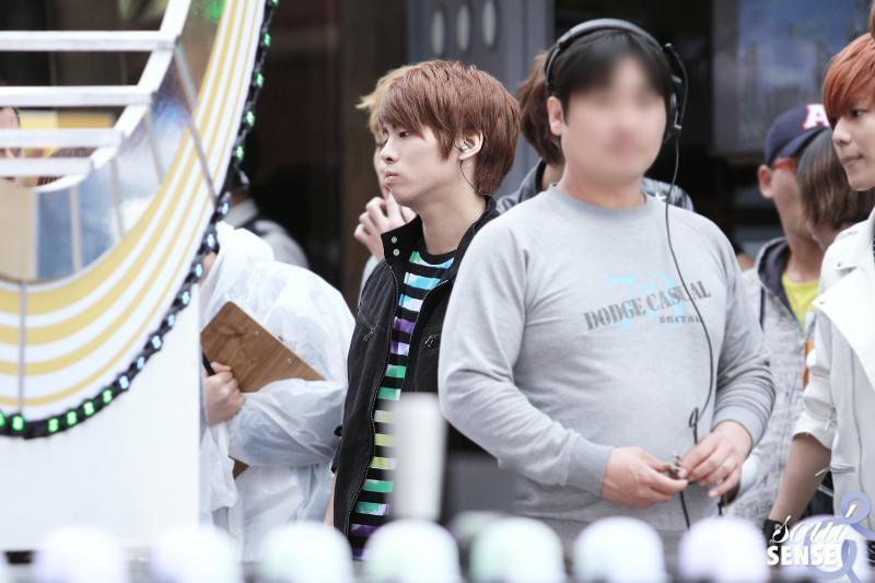 110506jonghyun-46.jpg
