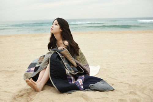 IU-LastFantasy19.jpg