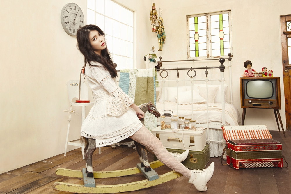 IU-LastFantasy20.jpg