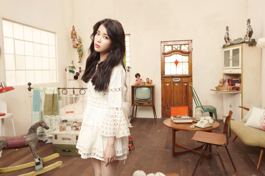 IU-LastFantasy22.jpg