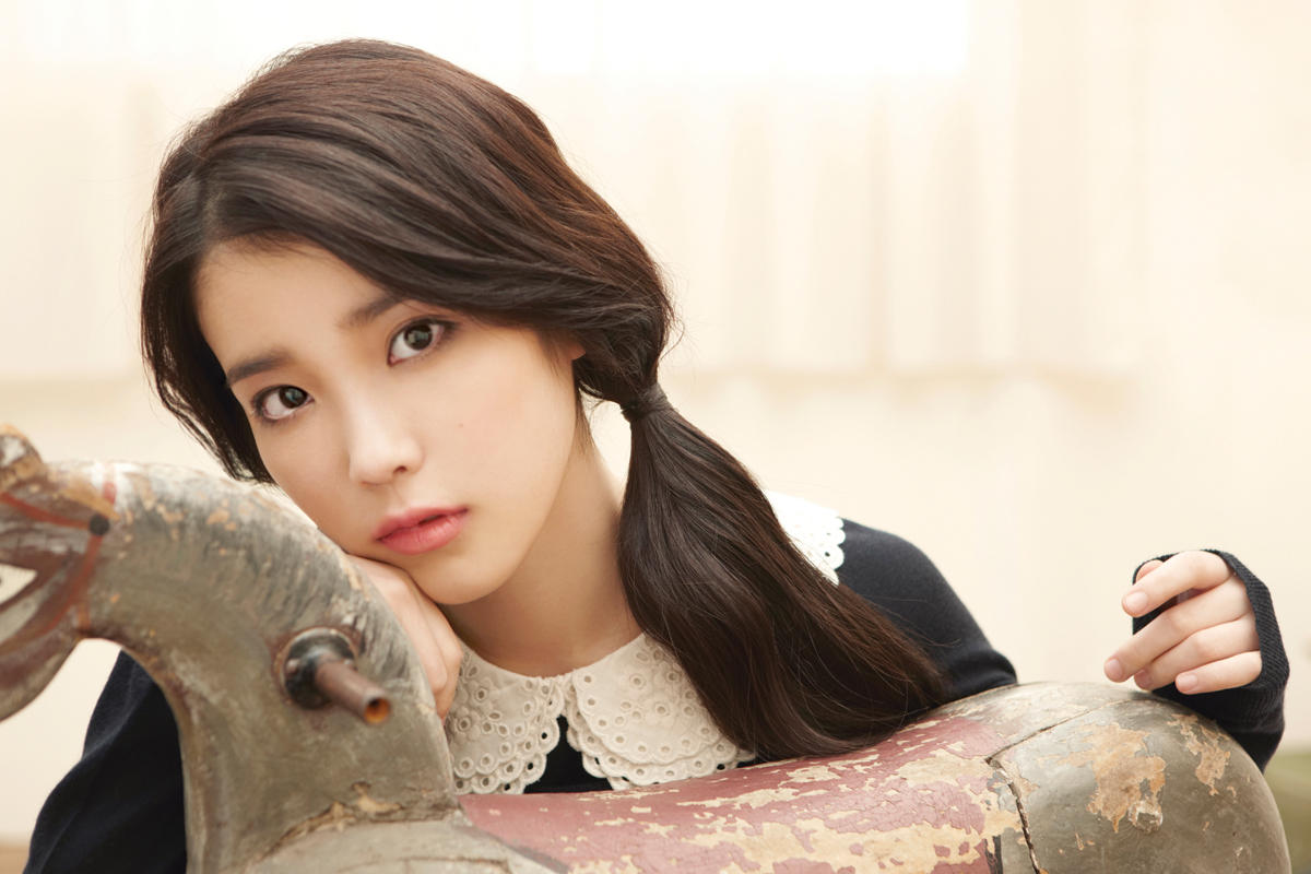 IU-LastFantasy8.jpg