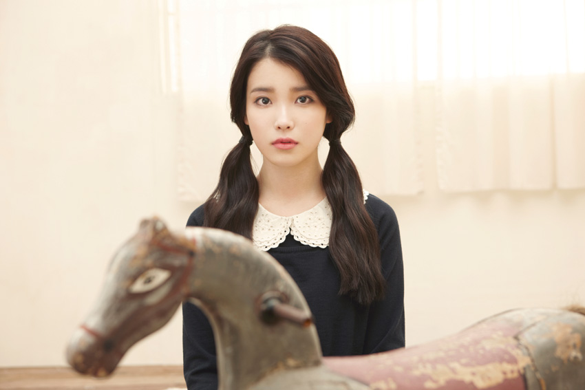 IU-LastFantasy9.jpg