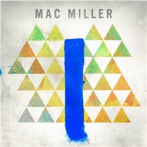 7-macmiller.jpg