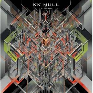 null80.jpg