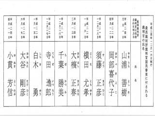2012国民審査2