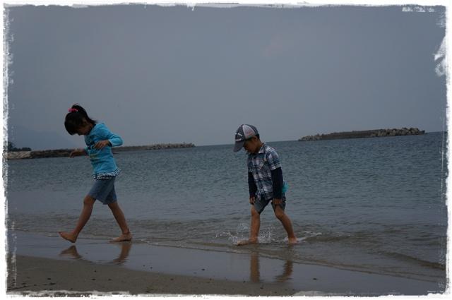 24_20111013084637.jpg