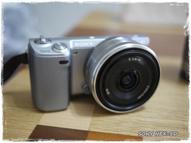 32_20111016220843.jpg