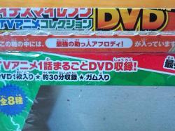 DVD-G_mini.jpg