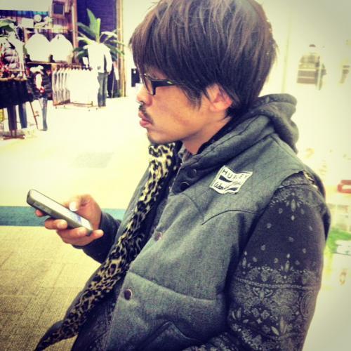 12_20121205165444.jpg