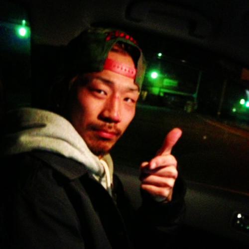 1_20121203210223.jpg