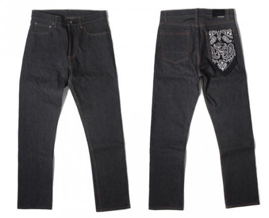 flip pants