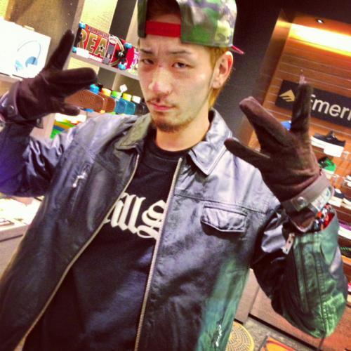 E_20121114184206.jpg