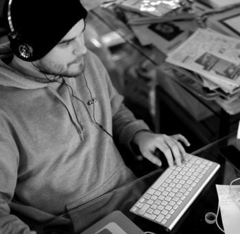 addict_otoole_studio_b.jpg