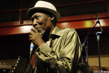 alton-ellis.jpeg