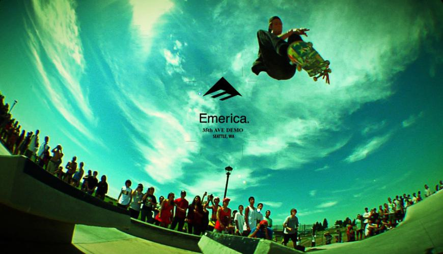 emerica-in-seattle.jpg