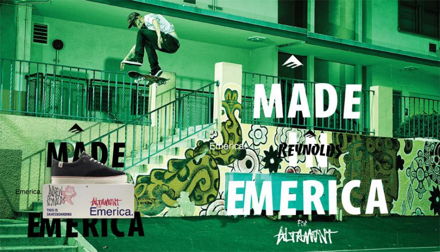 emerica-presents-the-andrew-reynolds-altamont-reynolds-cruisers.jpg