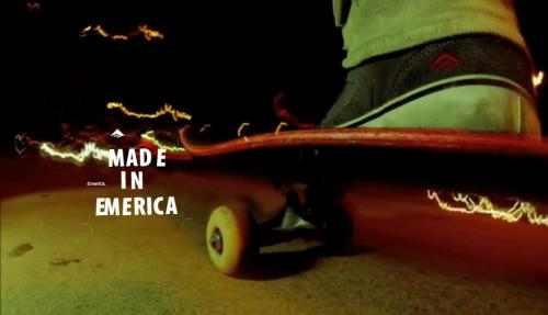 made-in-emerica.jpg