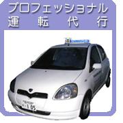 daikologo_20101229140737.jpg