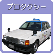 taxilogo_20101229140602.jpg
