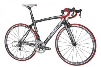 2011-BH-RC1-road-bike-600x399[1]_convert_20110824225814