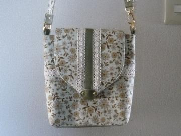 bag1-4.jpg