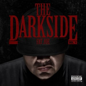 fat joe darkside