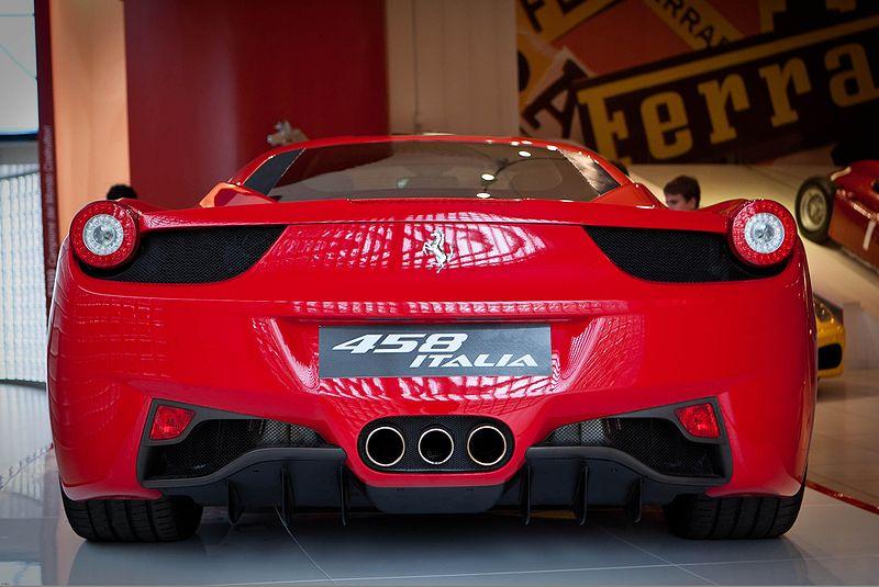 800px-Ferrari_458_Italia_Back.jpg