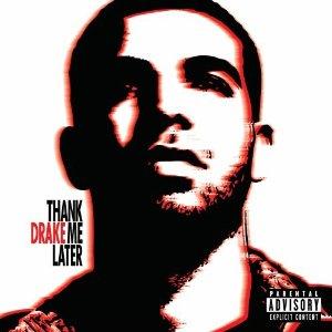 Drake_.jpg