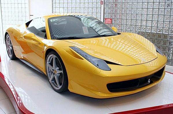 Ferrari_458_Italia.jpg