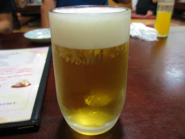 にー好2012_0627-2